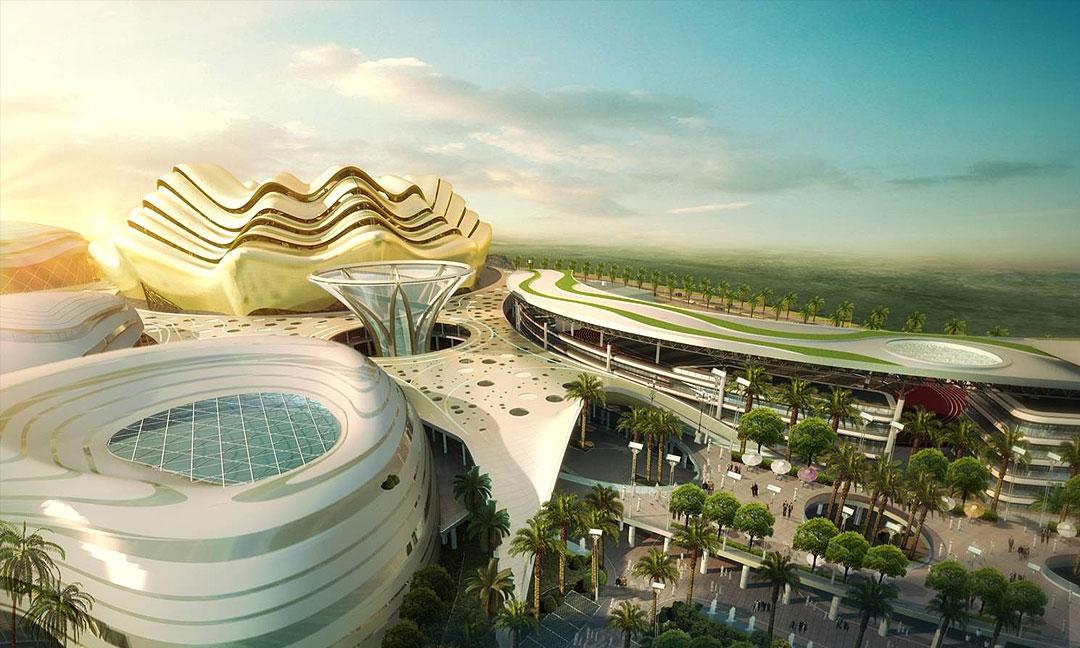 kuwait olympic village kuwait meinhardt transforming cities shaping  future